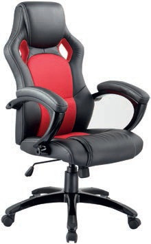 Офісне крісло Signal Q-107