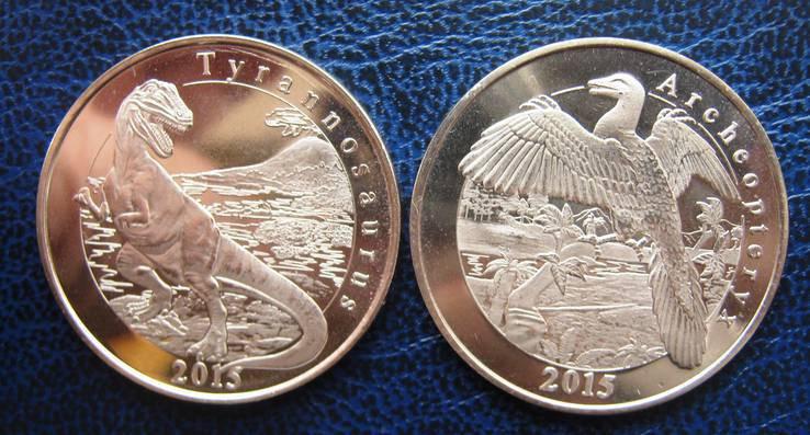 Монеты 2015г монета с александром 3