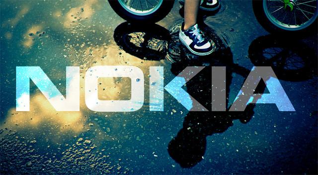 Nokia підтвердила участь в MWC 2017