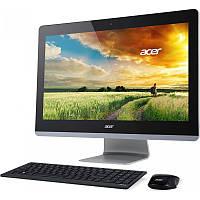 "ПК-моноблок Acer Aspire Z3-715 23.8""FHD/ Intel i7-6700T/8/1000+8F/DVD/NVD940-2/WiFi/BT/DOS, DQ.B2XME.006"