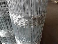 Сетка шарнирная крупная 1,20м х 50м, фото 1