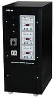 Стабилизатор Inform Digital 10.5kVA 3ph STD range with breaker, 815233010501