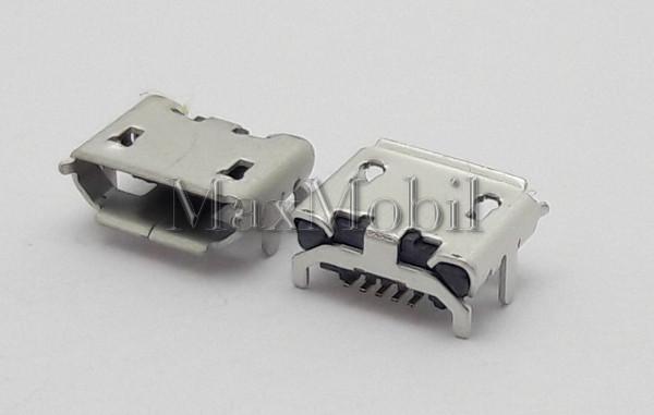 Micro USB разъем mi006