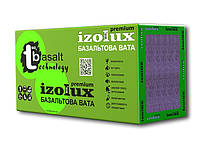 """Плита """"Izolux Premium 120""""  кровля 100"""