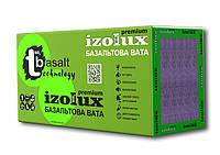 "Маты ""Izolux Premium 70""  Эко утепление 100"