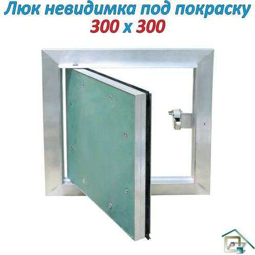 """ООО """"Торговый Дом """"РДК"""""""