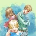 Консультирование семейных пар