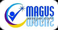 MAGUS - Альтернативная энергетика для Вашего дома