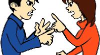 Семейные конфликты, кризисные ситуации