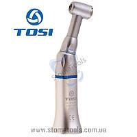 TOSI TX-73 - Угловой наконечник для микромотора