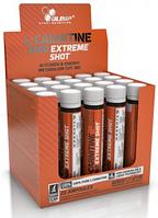 Olimp L-Carnitine Extreme Shot 3000 20x25ml