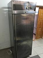 Холодильник профессиональный 700 литров из Нержавейки