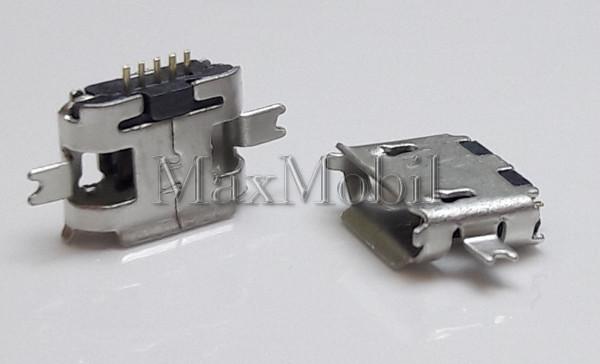 Micro USB разъем mi020