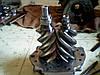 Ремонт винтовых блоков компрессоров