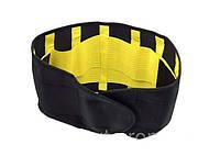 Пояс для похудения Hot Shapers (Hot Belt Power) - спортивный пояс, фото 1