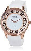 Женские часы Q&Q DB31J101Y оригинал