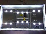 Світлодіодні LED-лінійки V5DN-320SM1-R2[15.05.13] (матриця JJ032BGE-R1)., фото 2