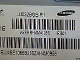 Світлодіодні LED-лінійки V5DN-320SM1-R2[15.05.13] (матриця JJ032BGE-R1)., фото 6