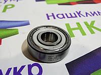 Подшипник SKF 629-2z (9x26x8мм) , фото 1