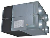 Приточно-вытяжная установка Mitsubishi Electric LGH-200RVX-E