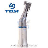 TOSI TX-71 - Угловой наконечник для микромотора