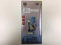 Защитное стекло для MEIZU M2 mini / M2
