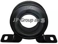 Подвесной подшипник (опора карданного вала) д.30мм Ford Transit 1994-2000 JP GROUP