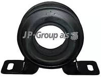 Подвесной подшипник (опора карданного вала) д.30мм Ford Transit 1994-2000 JP GROUP 1553900300