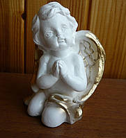 Ангел молящийся. Статуэтка