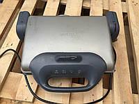 Philips гриль прижимной, фото 1