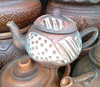 Чайник-заварник  Древность 0,4 л.