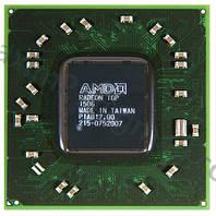 Микросхема ATI AMD  215-0752007 новая