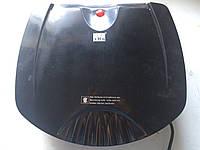 SHG гриль контактный 1400 ватт, фото 1