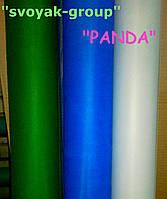 "Москитная сетка на окна ""Panda"" 1,2х50м. ( зеленая, синяя, белая )"