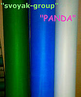 Москитная сетка в рулоне 1,5х50м. ( зеленая, синяя, белая )