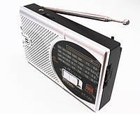 Радиоприемник Atlanfa AT-108, фото 1