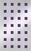 DEKODUR Dekostyle Metal KA50/24