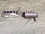 Двигун Honda CR-V, фото 4