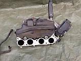 Двигун Honda CR-V, фото 5