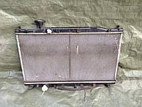 Радиатор Honda CR-V