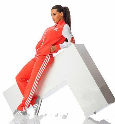 Спортивные костюмы женские в магазине Рафинато - одежда для женщин и мужчин