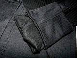 Термобелье нательное мужское (комплект) REIS US-TERM, фото 3