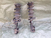 Амортизатор Honda CR-V