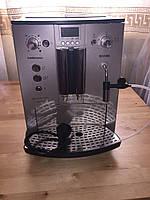 Nivona автоматическая кофемашина с капучинатором, фото 1