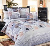 d8495f1b797a Комплект 2-спальный Коллекции