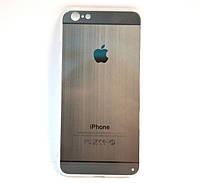 ЧЕХОЛ НА IPHONE 6/6+, аксессуары для мобильных телефонов, чехлы на телефон