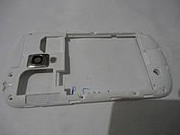 Средняя часть корпуса Samsung S3 mini i8190