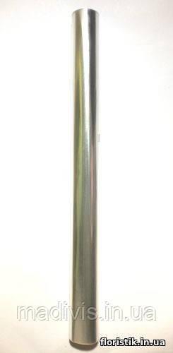 Пленка прозрачная 60 см. х 60 м.