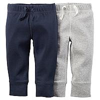 Комплект штанишек Carters , Размер 3м, Размер 3м