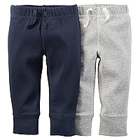 Комплект штанишек Carters , Размер 9м, Размер 9м